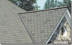 Abita Springs Louisiana Roofing Contractor