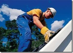 gulfport-ms-roofing-contractor (16)