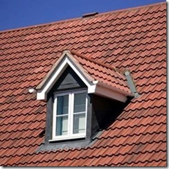 Roofing Repair in Gulfport